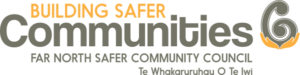 Building Safer Communities | Far North Safer Community Council