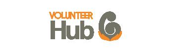 Volunteer Hub