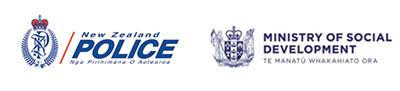 NZ Police Ministry of Social Development