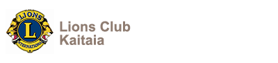 Lions Club Kaitaia